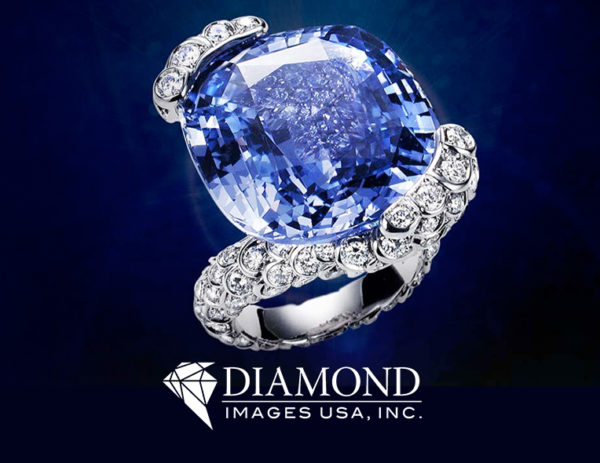 Diamond Images